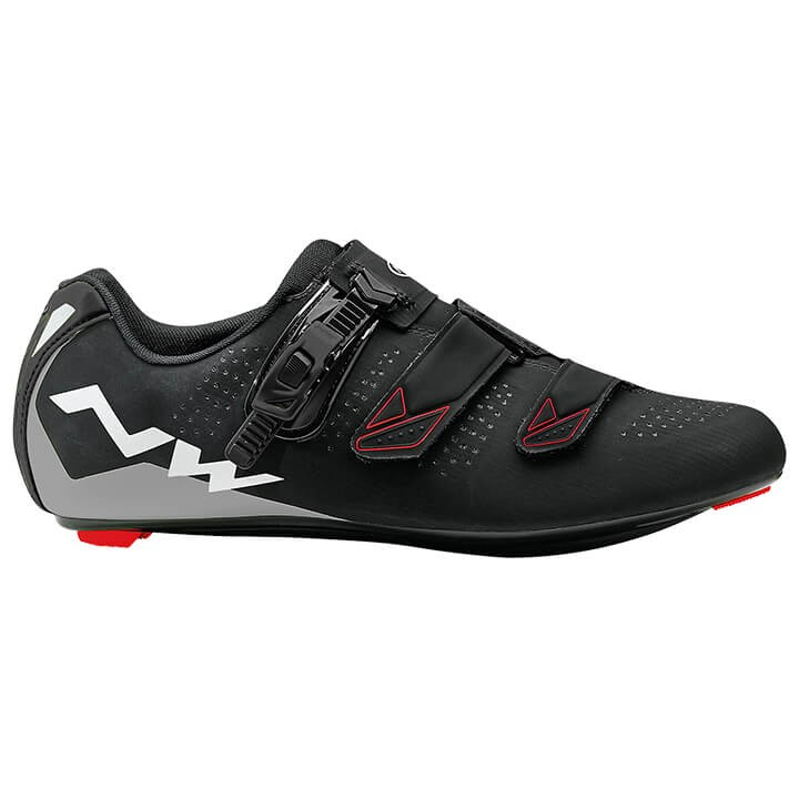 2018 Chaussures route NORTHWAVE Phantom 2 SRS