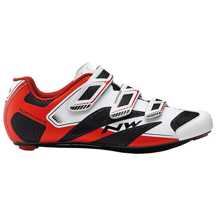 2018 Chaussures route NORTHWAVE Sonic 2