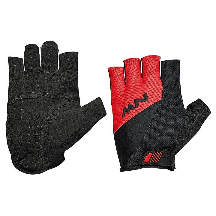 Gants NORTHWAVE Flash 2