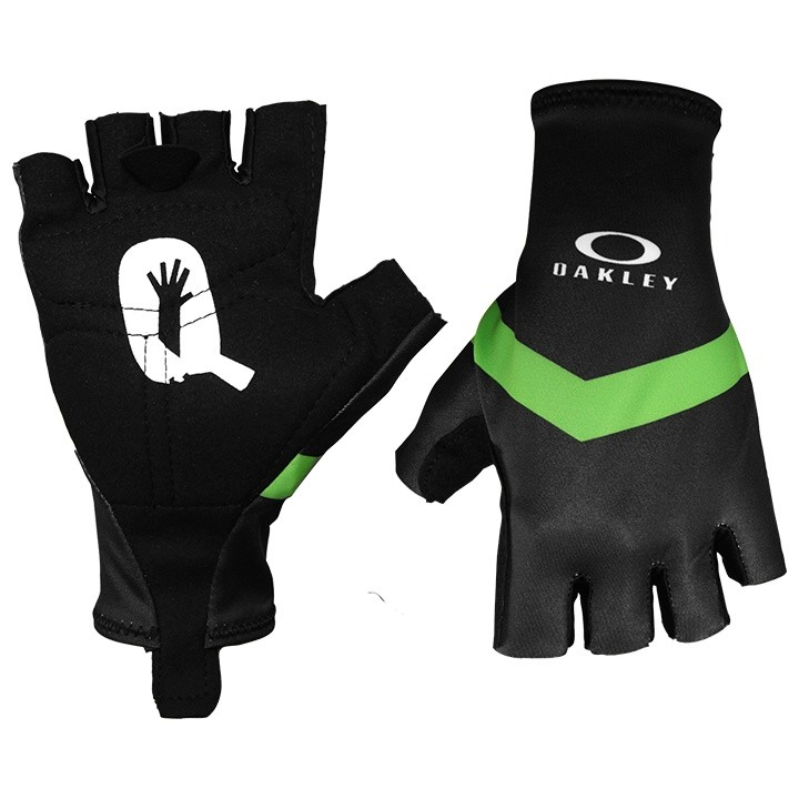 2018 Gants DIMENSION DATA FOR QHUBEKA