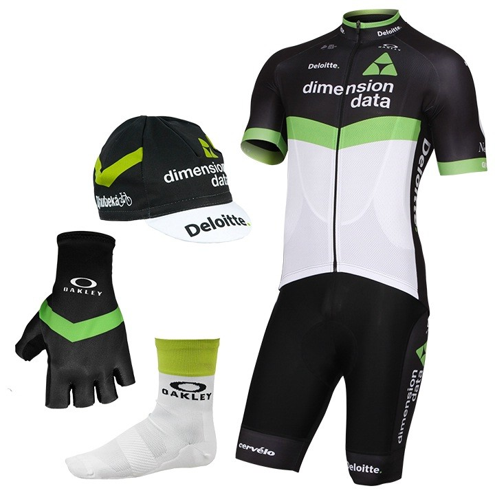 2017 Maxi-Set (5 pièces) DIMENSION DATA FOR QHUBEKA