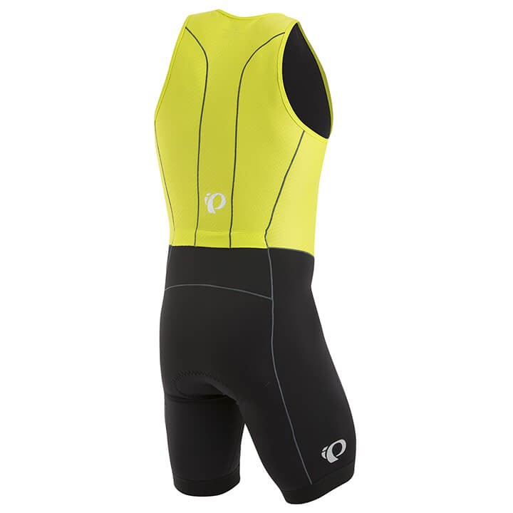 Body triathlon PEARL IZUMI Elite Pursuit