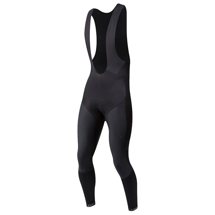 Collant à bretelles PEARL IZUMI P.R.O. Pursuit