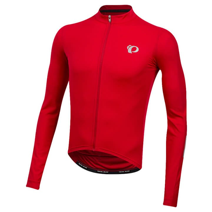 Maillot manches longues PEARL IZUMI Select Pursuit LS