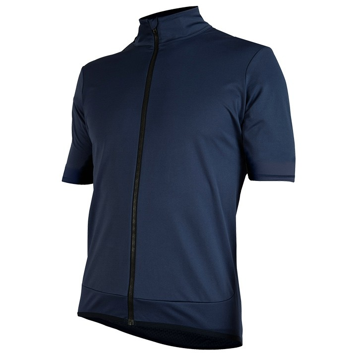 Maillot manches courtes POC Fondo Elements