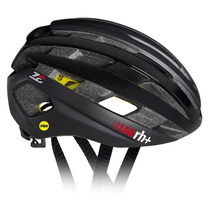 2018 Casque route rh+ Z Epsilon Mips