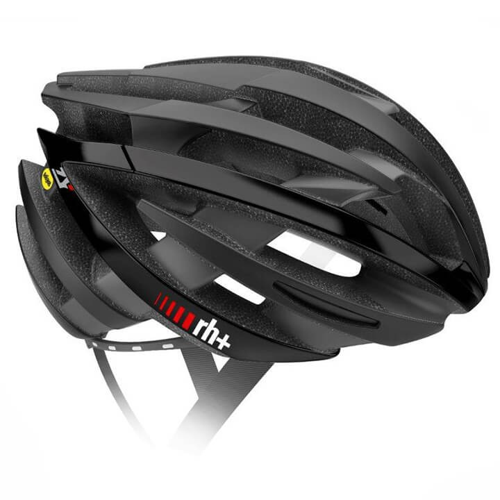 2018 Casque route rh+ ZY Mips