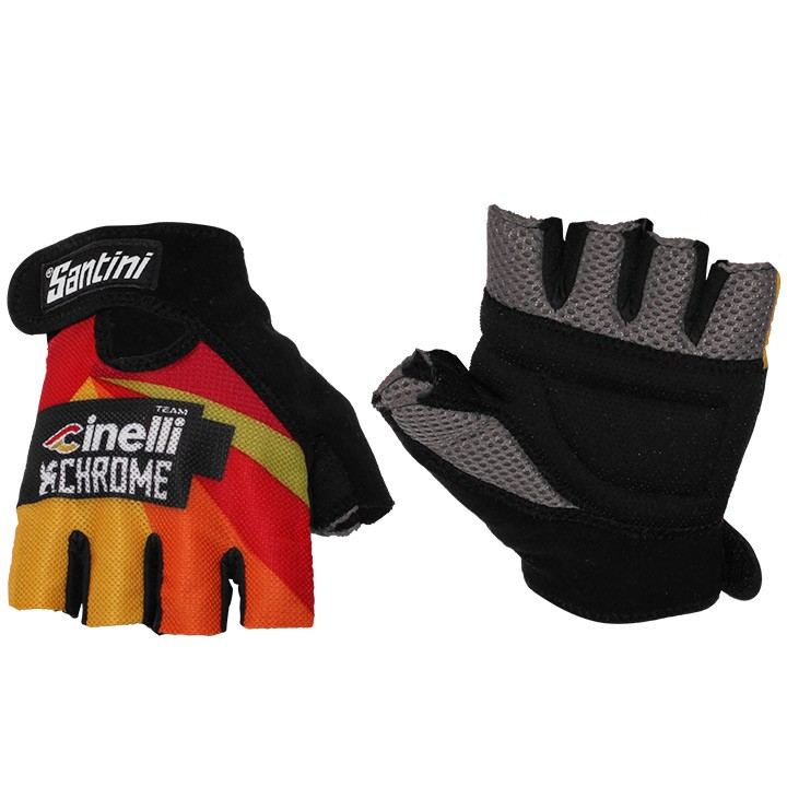 2014 Gants CINELLI CHROME