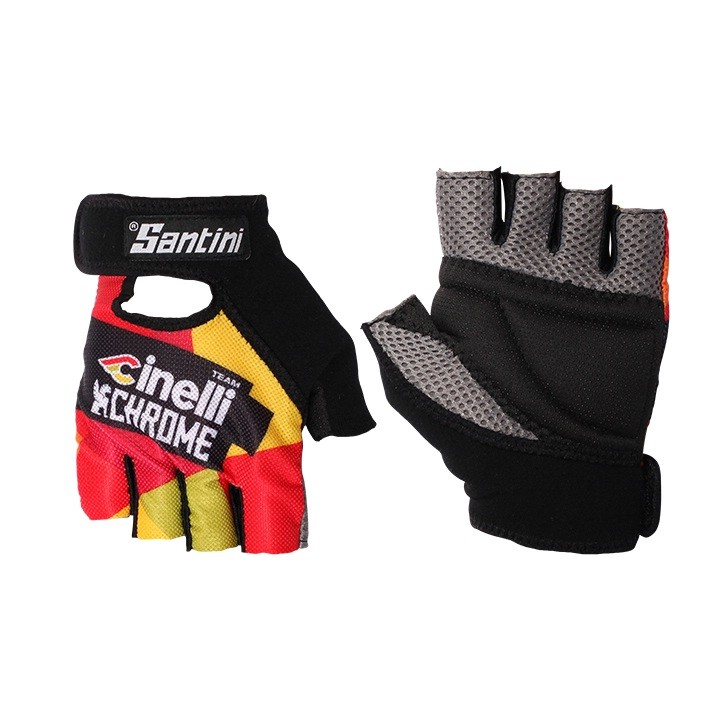 2015 Gants CINELLI CHROME