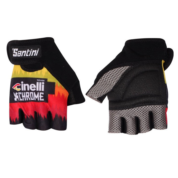 2016 Gants CINELLI CHROME