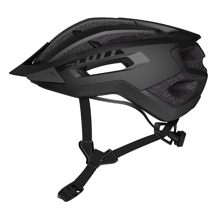 2017 Casque SCOTT Fuga Plus