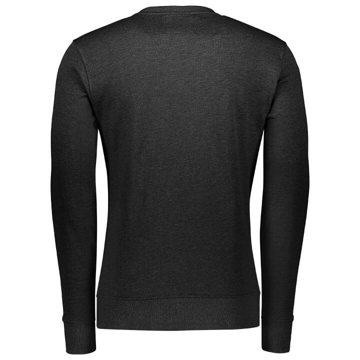Pull-over SCOTT 10 Casual