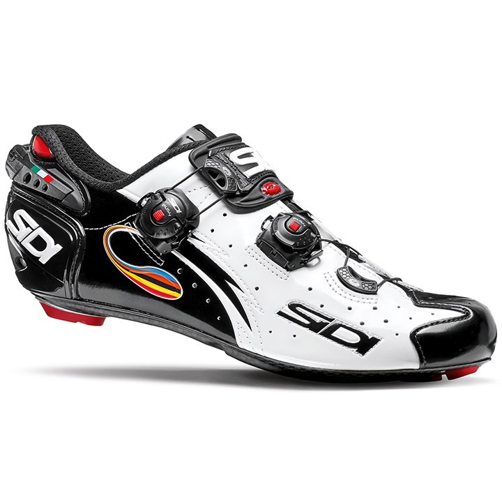2018 Chaussures route SIDI Wire Carbon