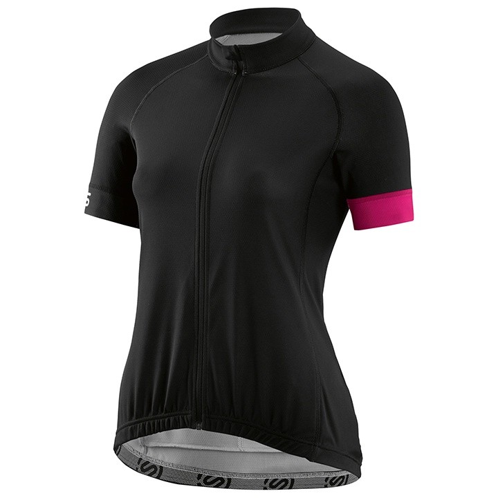 Maillot femme SKINS Classic
