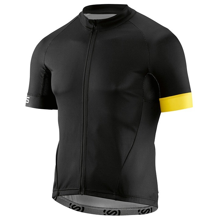 Maillot manches courtes SKINS Classic