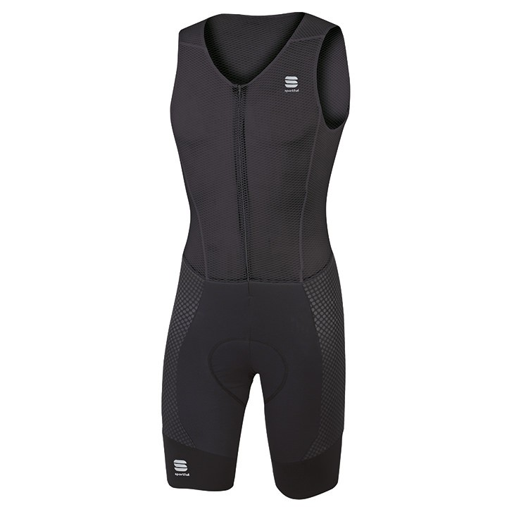 Bodyshort SPORTFUL R&D Ultraskin