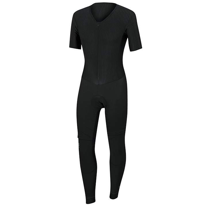 Collant-body SPORTFUL R&D Strato