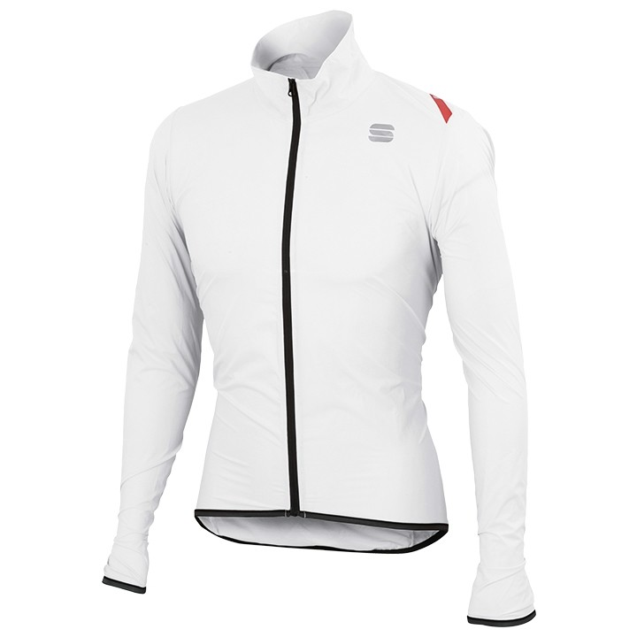 Coupe-vent SPORTFUL Hot Pack 6