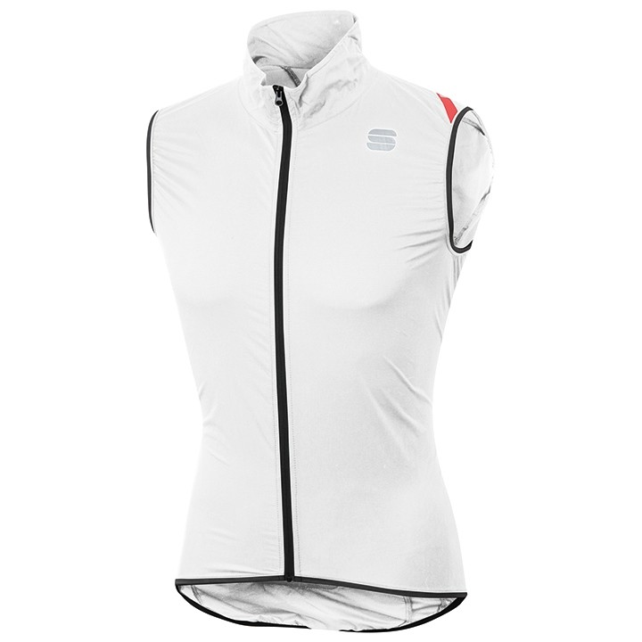 Gilet coupe-vent SPORTFUL Hot Pack 6