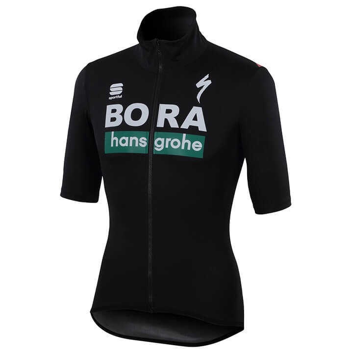 2018 Light Jacket BORA-hansgrohe