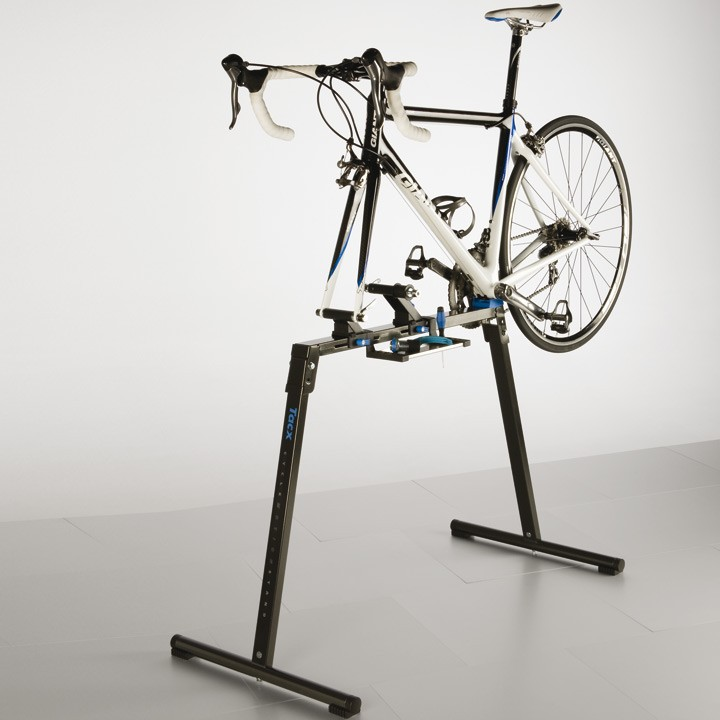 Montageständer Cycle Motion Stand