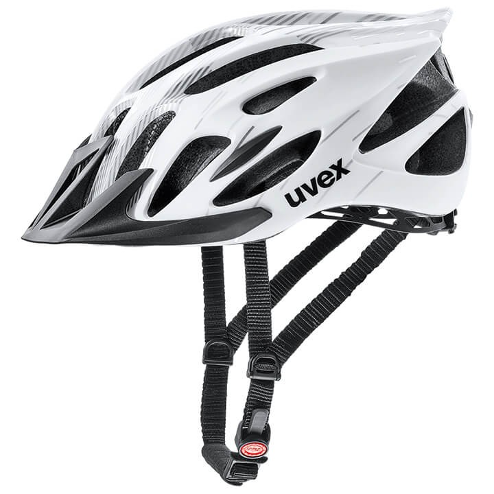 Casque UVEX Flash