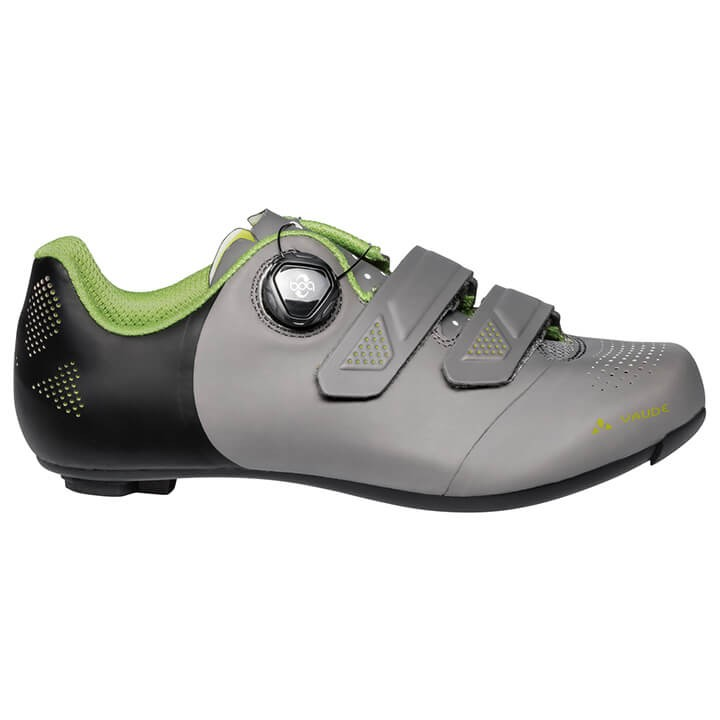 2018 Chaussures route VAUDE Snar Advanced