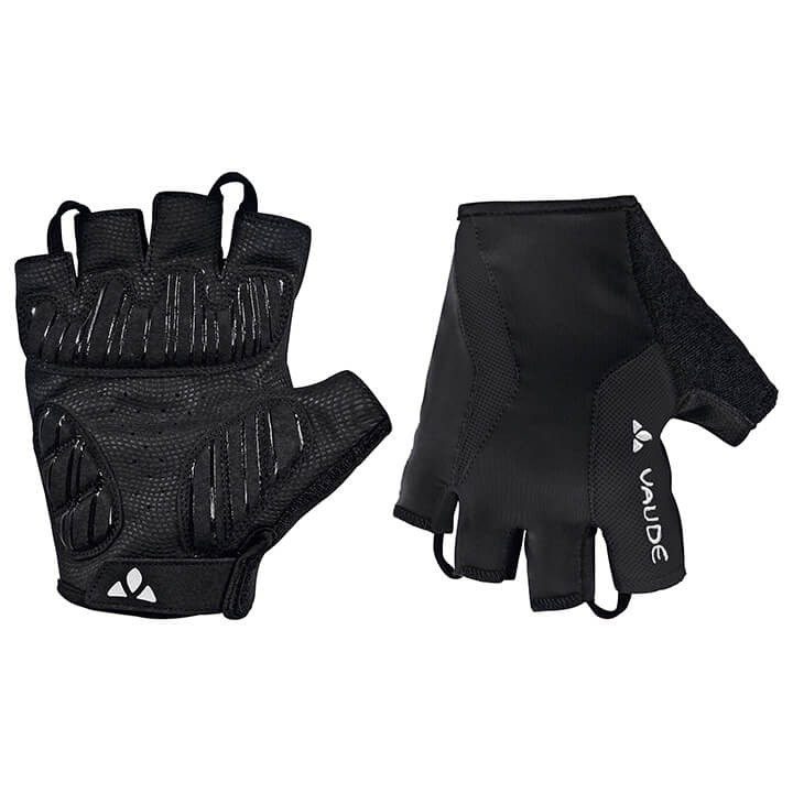 Gants VAUDE Advanced