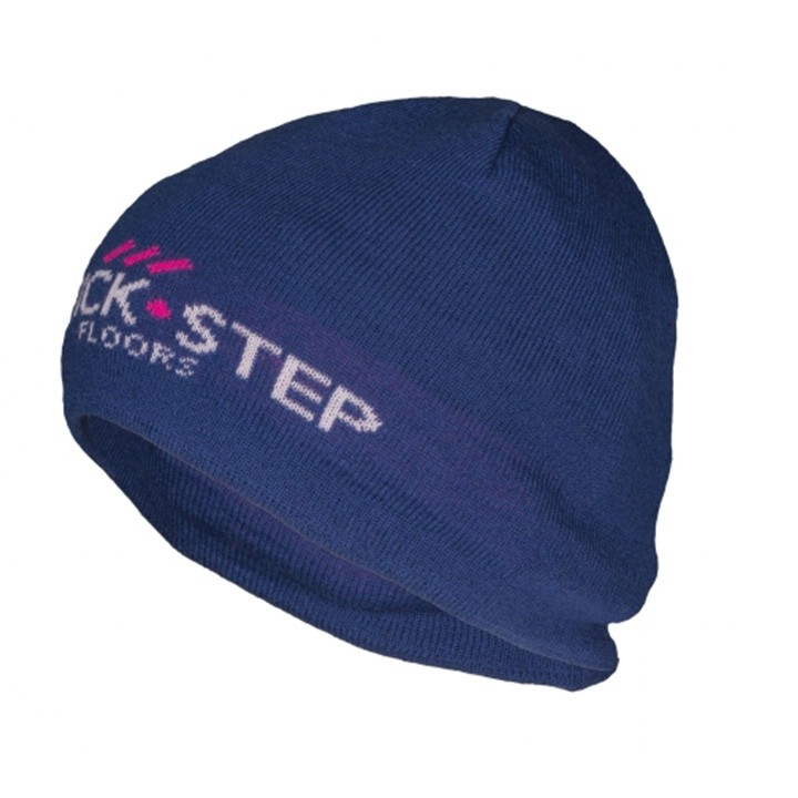 2017 Bonnet hiver QUICK-STEP FLOORS