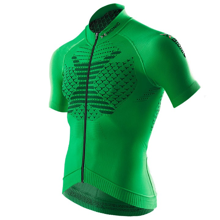 Maillot manches courtes X-BIONIC